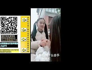 tits,threesome,teens,chinese,tiny,asian_woman 等 ...