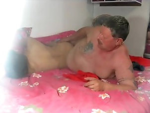 ficken;asian;anal;pussy;fuck,Amateur;Hardcore;Rough Sex;Exclusive;Verified Amateurs;Verified Couples lee hard gefickt