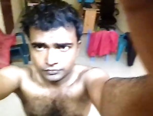 teasing;masturbate;big;cock;desi;indian;asian;pov;homemade;cock;dick;cum;cumshot;handjob;blowjob;porn;sex,Asian;Amateur;Big Dick;Masturbation;Funny;Solo Male;Indian;Exclusive;Verified Amateurs mayanmandev -...