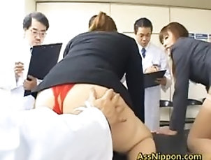 assnippon,analnippon,babe,fucking,orgy,groupsex,am,Lesbian Rica Asian doll...