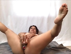 ass;fuck;kink;masturbate;adult;toys;butt;sex;education;educational;sex;ed;teacher;anal;masturbation;amateur;anal;butt;plug;oiled;ass;oiled;anal;oiled;up;asshole;asian;anal,Big Ass;Brunette;Fetish;Masturbation;Toys;Anal;Role Play;Exclusive;Verified Am Get Your Anal...